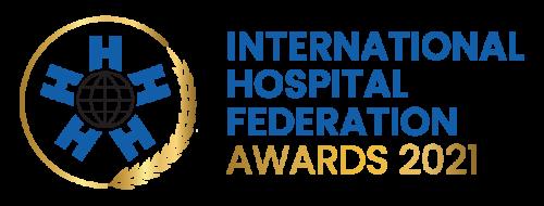 IHF_Awards-2021-Logo_v2_Standard-768x292.png