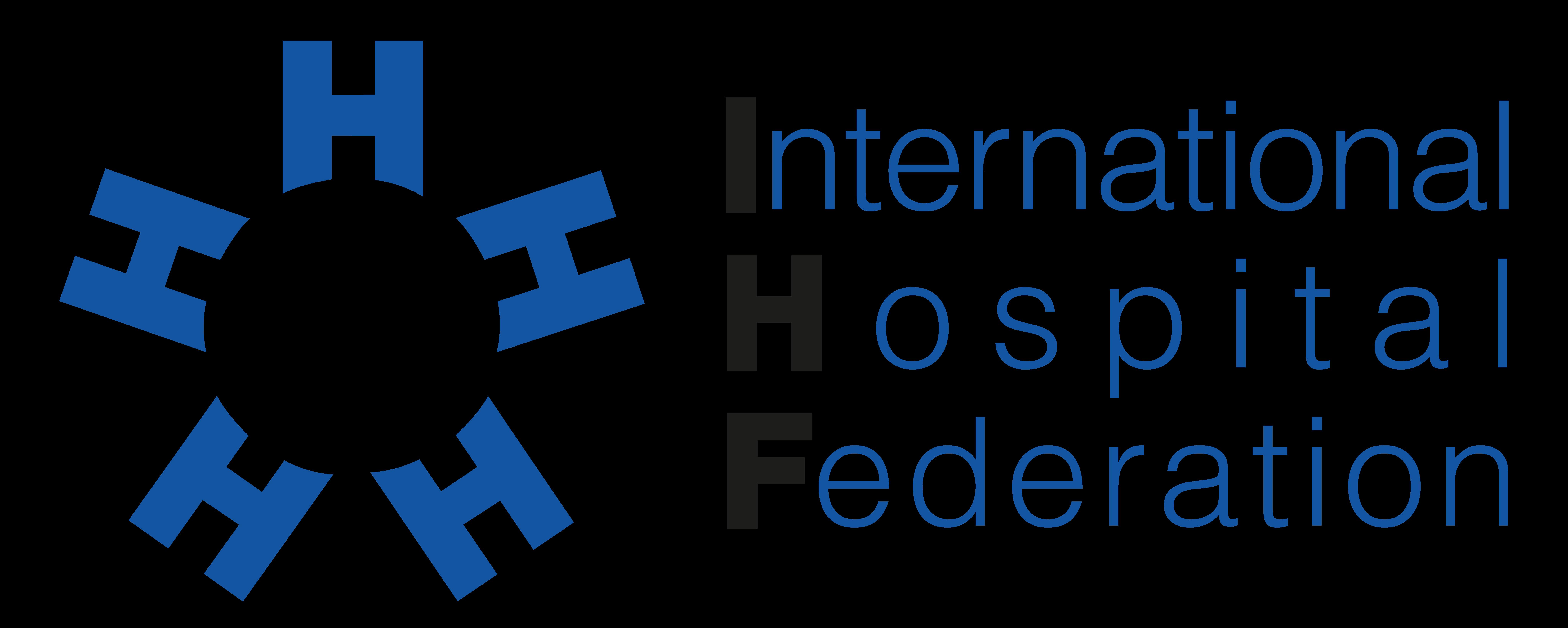IHF-Logo-1-S.png