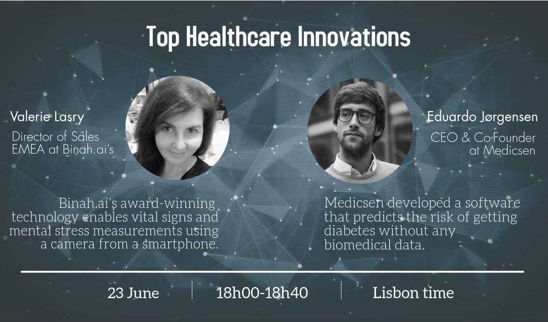 Top Healthcare Innovations Banner Insta.jpg