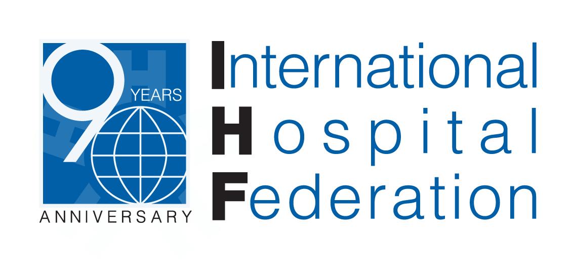 IHF-90-Anniversary.png