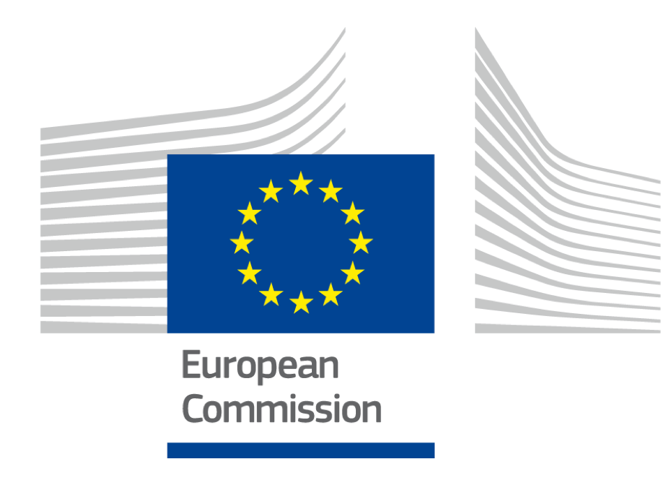 European Commission_site.png