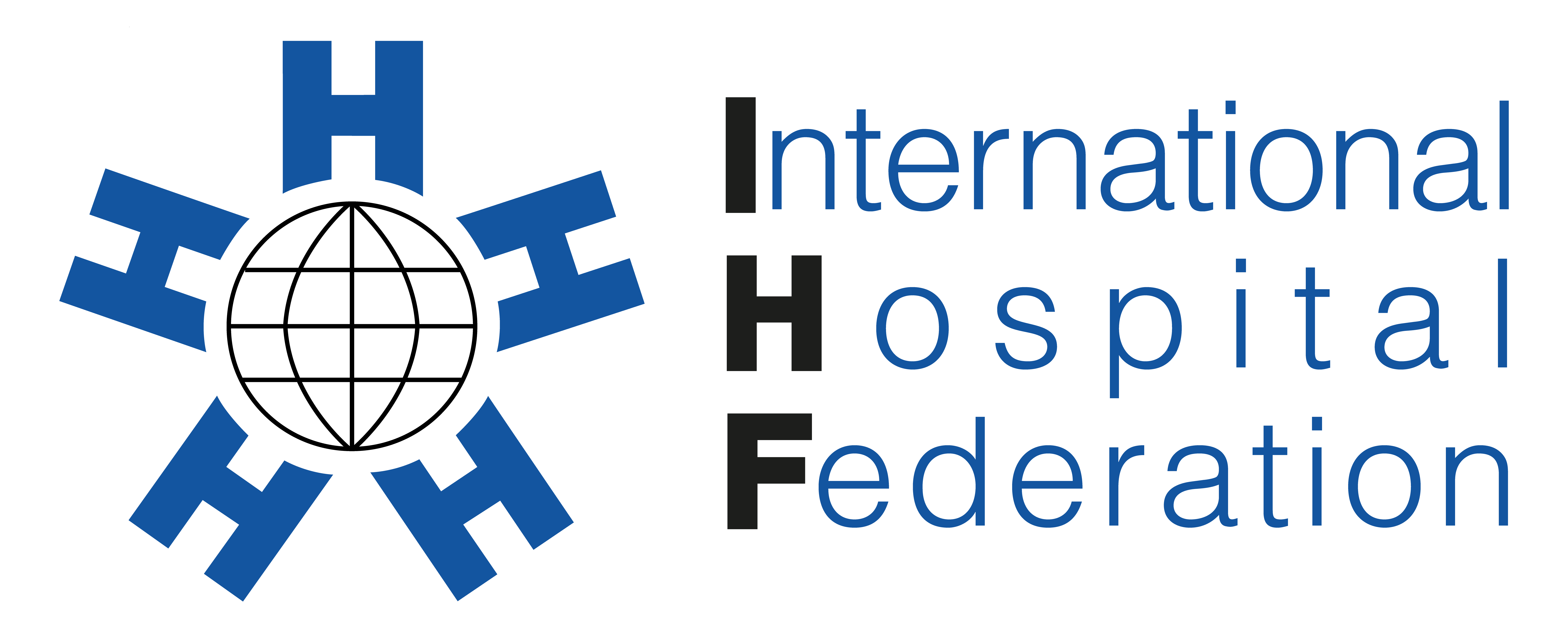 IHF-Logo-1-S.png
