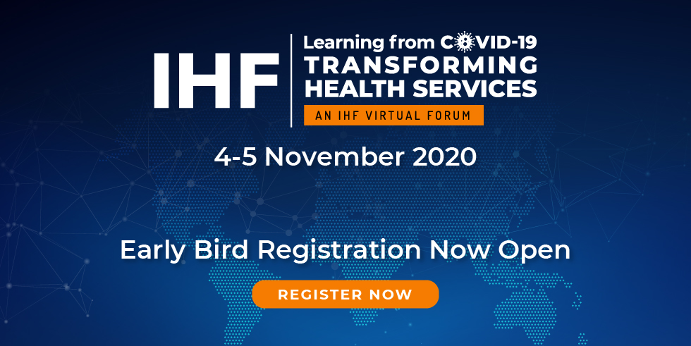 IHF Virtual Forum_980x490.jpg