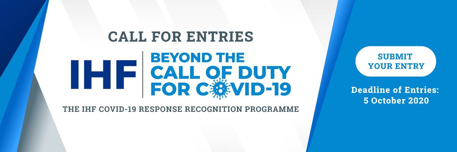 Beyond-the-Call-of-Duty-for-COVID-19_1500x500.jpg